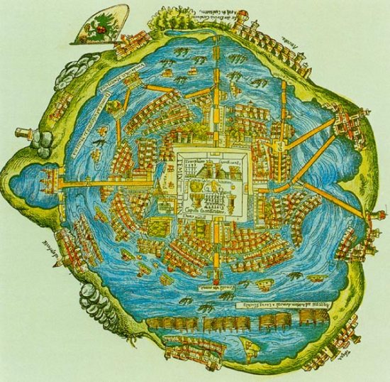 600.map_tenochtitlan