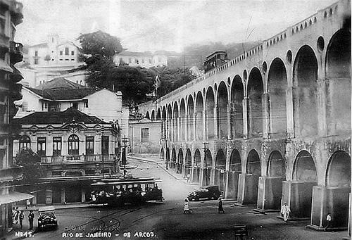 arcos-da-lapa-1925