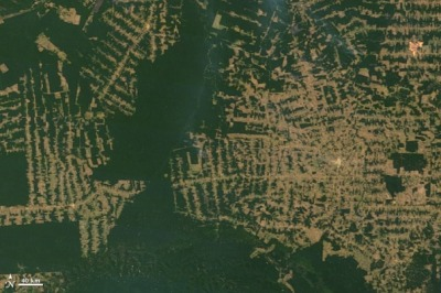 desmatamento-satelite
