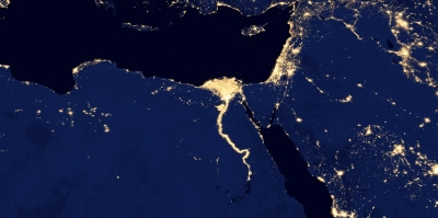 egypt-and-the-nile-at-night