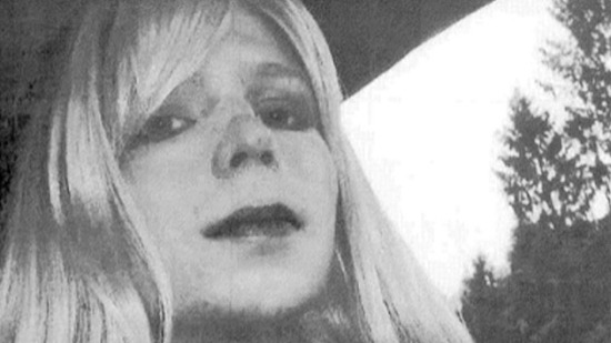 0823_Chelsea_Manning_630x354