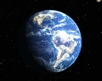 3077-digital_art_3d_earth_and_moon_wallpaper