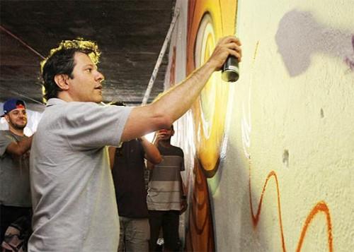 fernando-haddad-graffiti
