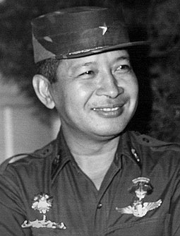 1967-...-Indonesian-military-strongman-General-Moham-5861606