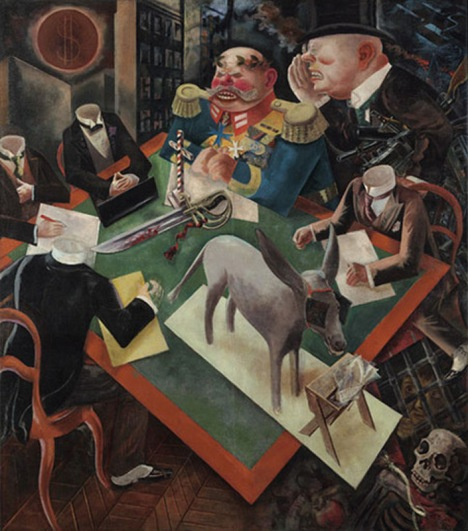 george_grosz_eclipse_of_the_sun