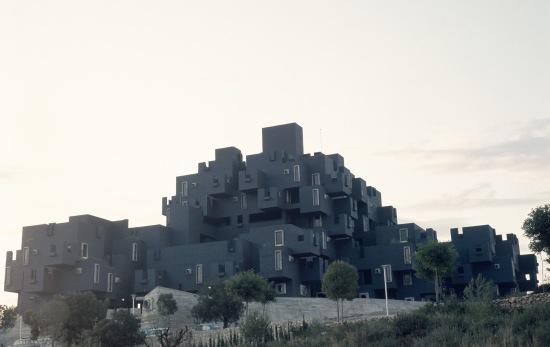 castelo de kafka