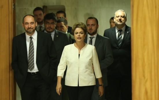 Dilmoca