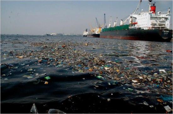 Sea-Pollution-Rate-Alarming-Lets-Check-It